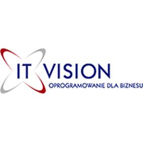 Praca IT Vision Sp. z o.o.