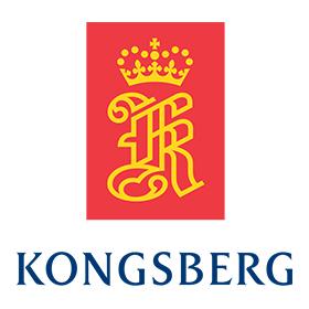 Praca Kongsberg Maritime Poland Sp. z o.o.