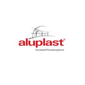 Praca Aluplast Sp. z o.o.
