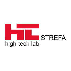 Praca HTL-STREFA S.A.