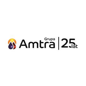 Praca Amtra Sp. z o.o.