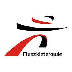 Praca Grupa Muszkieterów