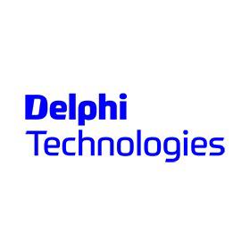 Delphi Technologies – Błonie