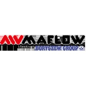 Boryszew S.A. oddział MAFLOW