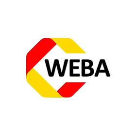 Praca Grupa Weba