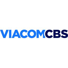 Praca Viacom (dawniej MTV Networks Polska )