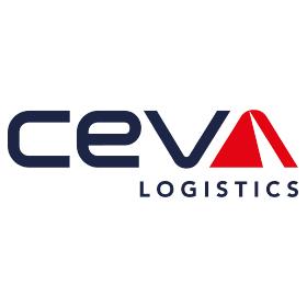 CEVA Logistics Poland Sp. z o.o.
