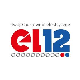 Praca www.el12.pl