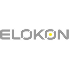 Praca ELOKON Polska Sp. z o.o.