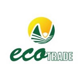 Praca Eco Trade Sp. z o.o.