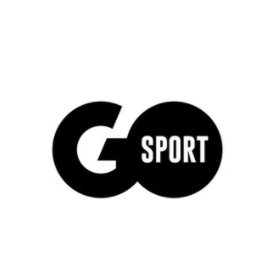 Praca Go Sport Polska Sp. z o.o.
