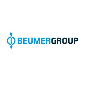 Praca BEUMER Group Poland Sp. z o.o.