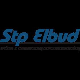 Praca STP ELBUD sp. z o.o.
