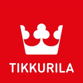 Praca TIKKURILA POLSKA S.A.