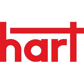 Praca Hart Sp. z o.o.