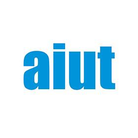 AIUT Sp. z o.o.