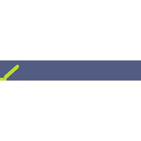 Praca Solaris Laser S.A.