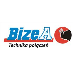 Praca Bizea Sp. z o.o.