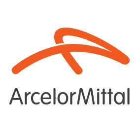 Praca ArcelorMittal Distribution Solutions Poland Sp. z o.o.
