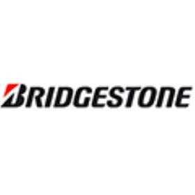 Praca Bridgestone Stargard Sp. z o. o.