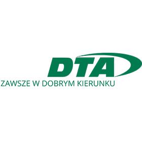 Praca DTA Sp. z o.o.