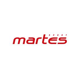 Martes Sport Sp. z o. o.