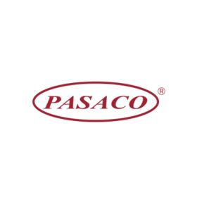 """Praca Papiery Powlekane """"PASACO"""" Sp. z o.o."""