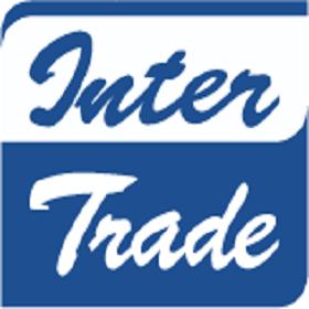 Praca Inter Trade Sp. z o.o.