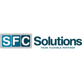 Praca SFC Solutions Częstochowa Sp. z.o.o.