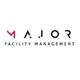 Praca Major Facility Management Sp. z o.o.
