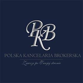 Praca Polska Kancelaria Brokerska Sp. z o.o.