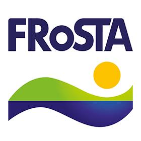Praca Frosta Sp. z o.o.