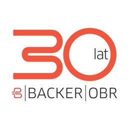BACKER OBR Sp. z o.o.