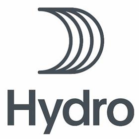 HYDRO Extrusion Poland Spółka z o.o.