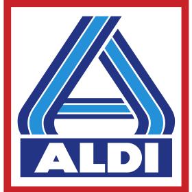 Praca ALDI Polska