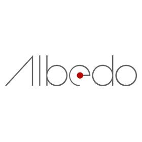 Praca Albedo Marketing Sp. z o.o.
