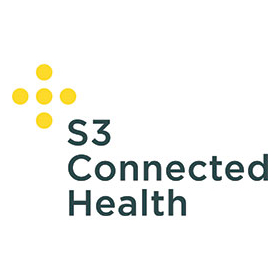 Praca S3 Connected Health