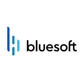 Praca BlueSoft Sp. z o.o.