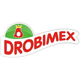 Praca Drobimex Sp. z o.o.