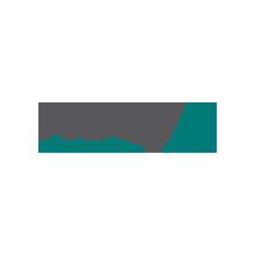 Praca MGGP S.A.