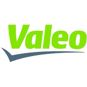 Praca Valeo Thermal Systems