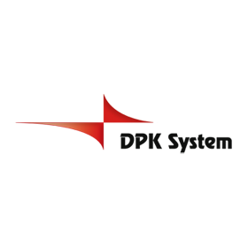 DPK System Consulting