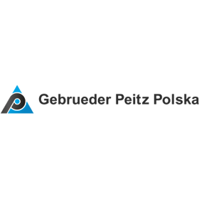 Praca Gebrueder Peitz Polska Sp. z o.o.