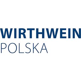 Praca Wirthwein Polska sp. z o.o.