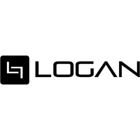 Praca LOGAN sp. z o.o.