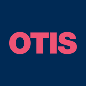 Otis Sp. z o.o.