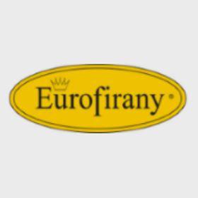 Praca EUROFIRANY