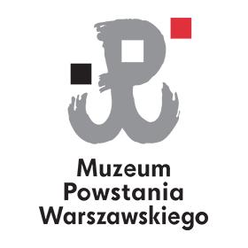 Praca Muzeum Powstania Warszawskiego