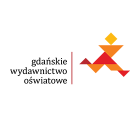 Gdańskie Wydawnictwo Oświatowe