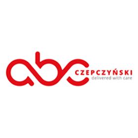 Praca ABC-Czepczyński Sp.z o.o. Sp.k